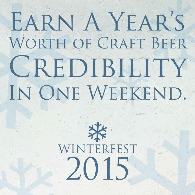 Winterfest-2015-Social-Media-Image-3[6]