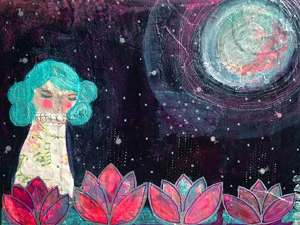 Lara Cornell Art