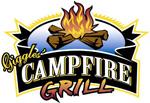 gigglesCampfireGrill logo