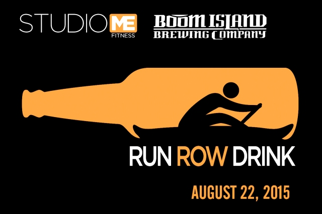 RunRowDrink_postcard_front