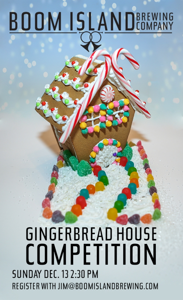 Gingerbread_Poster_WP