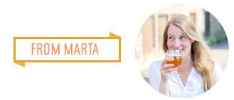 From-Marta