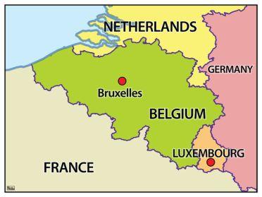 free_belgium_map_662