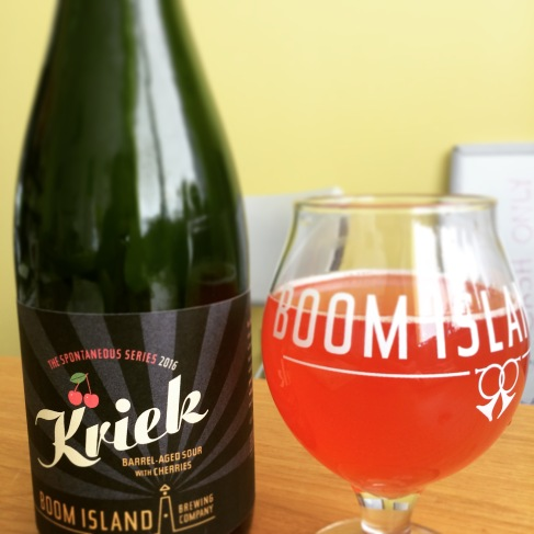 kriek-photo